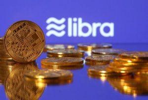 where to buy libra coin