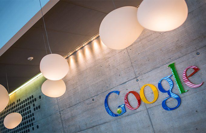 top 3 mutual funds that hold google stock  u2013 outperformdaily